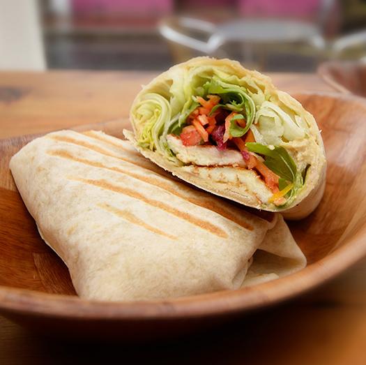 halloumi-salad-wrap@2x