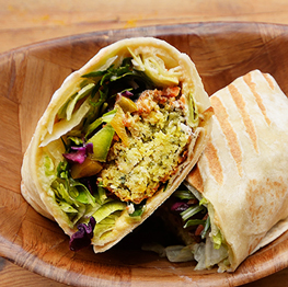 salad-wrap-welovefalafel
