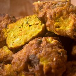 sweetpotato-falafel